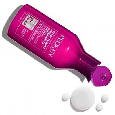 Color Extend Magnetics Shampoo
