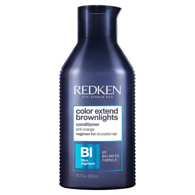 Brownlights Conditioner