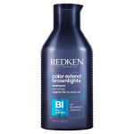 Brownlights Shampoo