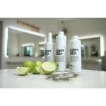 Amplify Cleanser