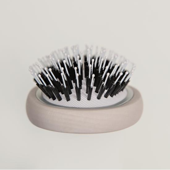 Vegan Hair Brush