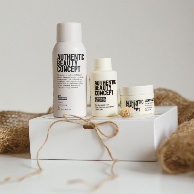 Mini Gift 3 - Replenish