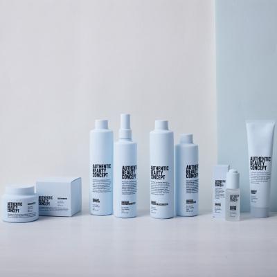 HYDRATE - hydratácia na suché vlasy