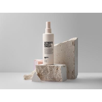 Nymph Salt Spray