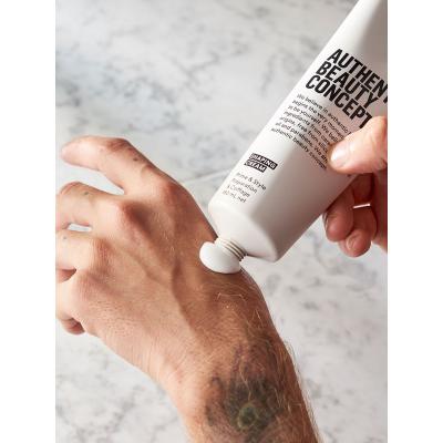 Shaping Cream