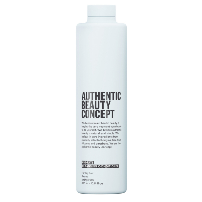 Hydrate Cleansing Conditioner
