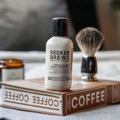 Brews After Shave Balm
